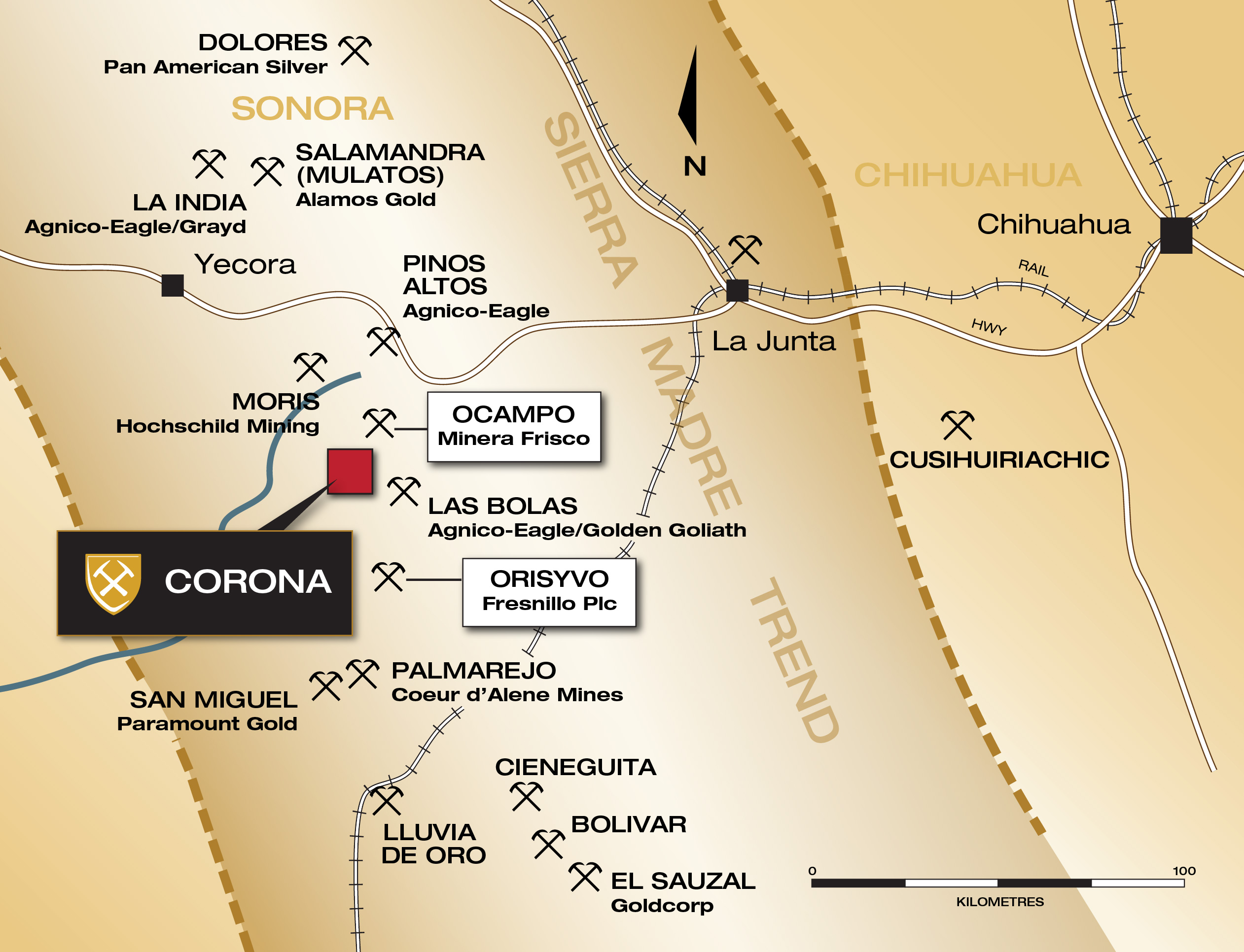 corona-area-fs-aug-2013